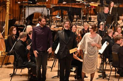BBC SO Neil Gaiman 121119  CR_Mark Allan_14